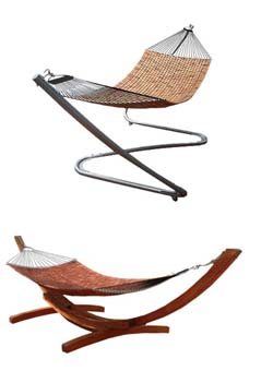 FurnitureFashionredeThe-Haute-Hammocks-by-InMod1