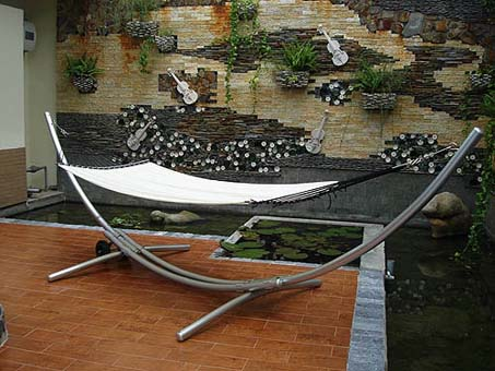 FurnitureFashionredehe-Laio-Arc-Metal-Hammock1