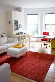 apartmenttherapysalaestar11