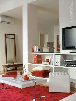 mueble-tv-decoratrix1