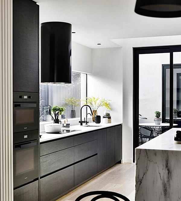 desiretoinspire 14-duplex-home-design