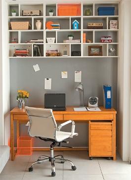 revista-minha-casa-novembro-espaco-funcoes-home-office-quarto-sala_02