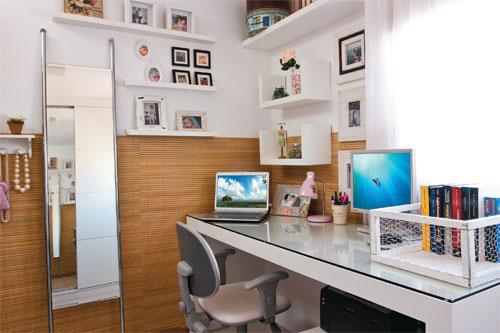 revista-minha-casa-setembro-moradora-criatividade-reformar-apartamento