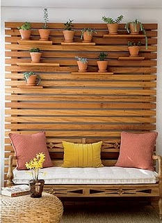 jardim ripa madeira