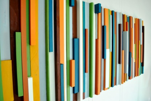 Shelternessdiy-stylish-and-modern-painted-wood-wall-art-5