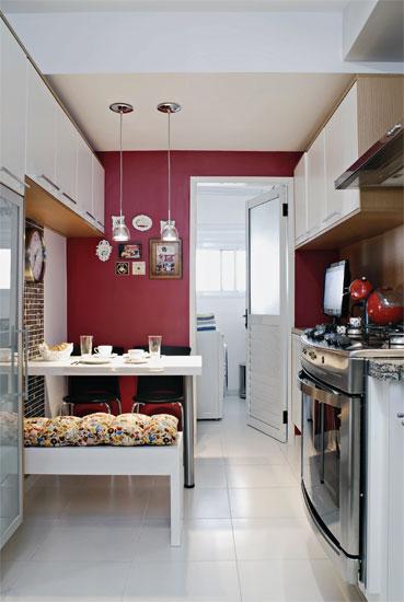 antes-depois-cozinha-inteira-nova_021
