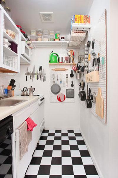 casaefogaoblogspot-cozinha-pequena-011