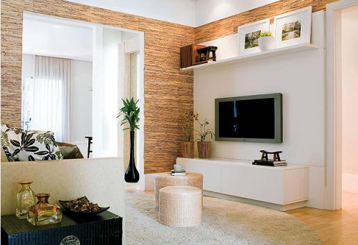 Fotos-de-detalhes-decorativos-para-a-sua-casa-Casa-e-Jardim-GALERIA-DE-FOTOS-Bambu