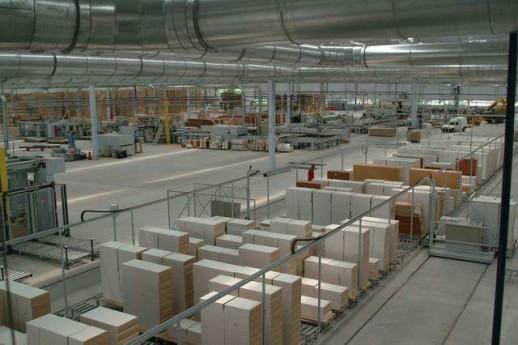 Fabrica Todeschini