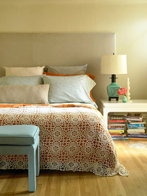 apartmentaqua_and_orange
