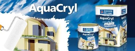 aquacryl-tinta-latex-mais-rendimento