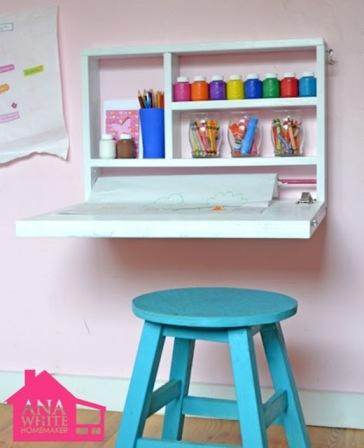 arquitrecoscopy e paste escrivaninha infantil 03