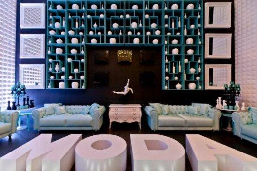 bilheteria_casacorspCria Designblog