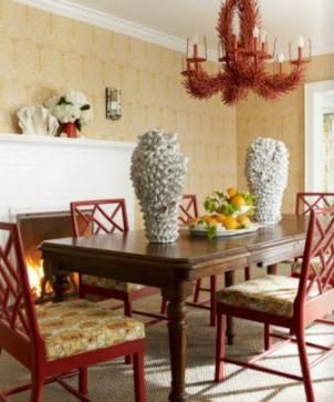 coral_dining_rom_katie_ridder_thumb