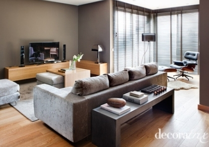 decoratrixsalon_moderno_gris