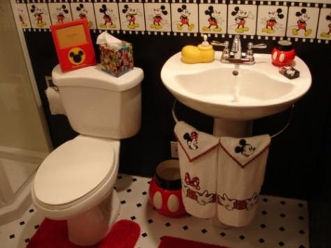 eitakids-bathroom-decor-ideas-009-500x375