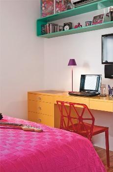revista-casa-claudia-junho-projetos-quartos-criancas_08