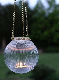 Glass-Globe-Light-with-copy_thumb