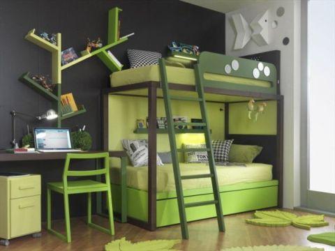 homedecoratingtrendskids-bunk-beds1