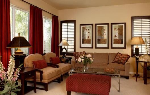 erro1awarm-contemporary-living-room-11094-960