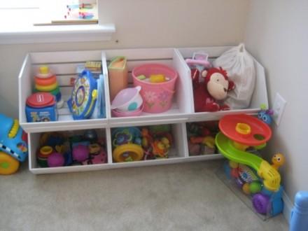shelterness10-cool-diy-toy-storage-ideas13-500x375
