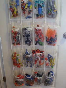 shelterness10-cool-diy-toy-storage-ideas7-500x666