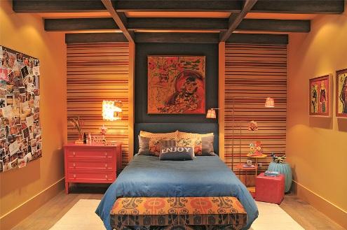 49-galeria-fotos-ambientes-casa-cor-sao-paulo-2012