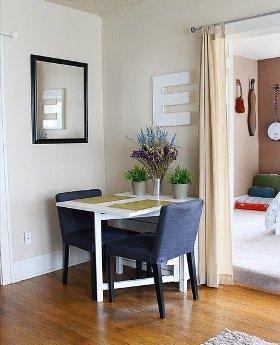 apartment264ec4000254._w.540_