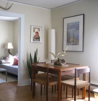 apartmenttherapysala127