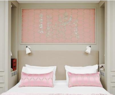 remodelistajuliette-pink-10