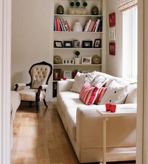 vcolour-living-room