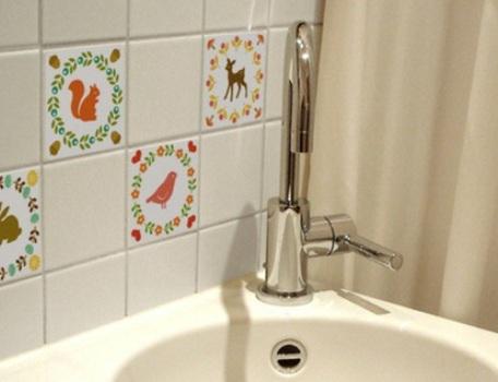 Adesivos-para-azulejos-SimplesDecoracao