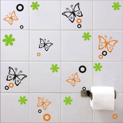 adesivos-para-azulejo-de-banheiro-SimplesDecoracao