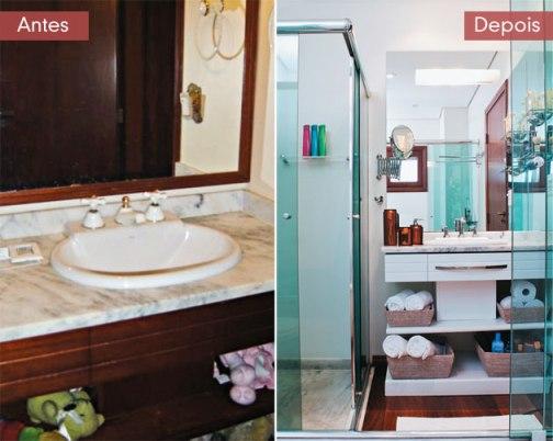 antes-depois-banheiro-SimplesDecoracao