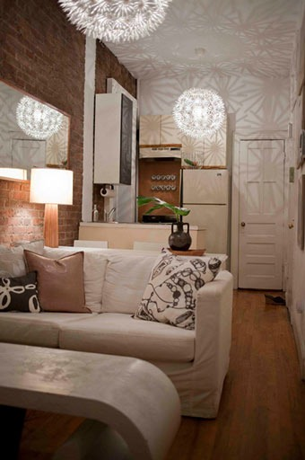 apartmentsmall8_rect5401SimplesDecoracao