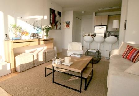apartmenttherapy72SimplesDecoracao
