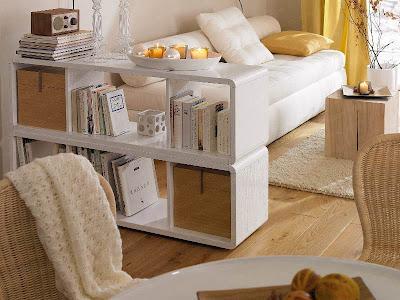 divisoria-sala-de-estar-SimplesDecoracao