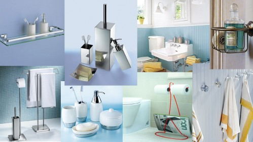 banheiro-SimplesDecoracao