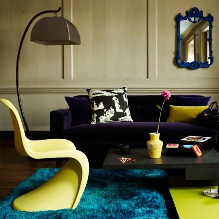 housetohomeDOTcoDOtUKModern-living-roomsSimplesDecoracao