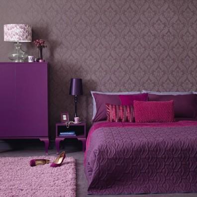 housetohomeDOTcoDOtUK_Modern-purple-bedroom-Ideal-HomeSimplesDecoracao