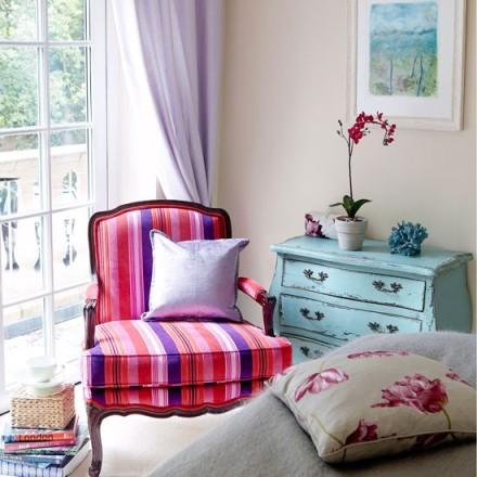housetohomeDOTcoDOtUKuest-bedroomsSimplesDecoracao