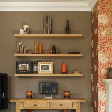 housetohomeDOTcoDOtUKwall--25-Beautiful-Homes-SimplesDecoracao