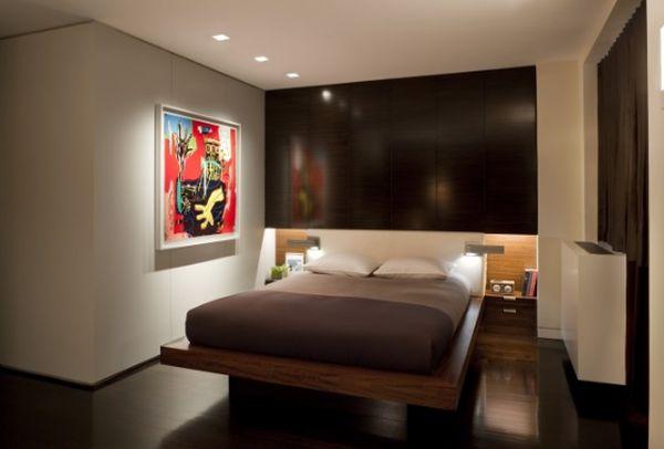 homedecoratingtrendsplatform-bed