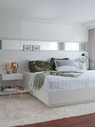 24-quartos-de-casal-camas-confortaveis