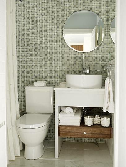 apartmentbathroom2_rect540