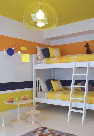homeditcolorful-kids-room