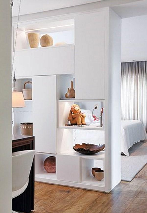 06-quartos-de-casal-camas-confortaveis1