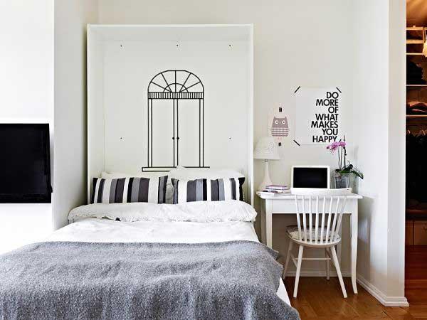 homedecoratingtrends36m-apartment-clean-white-design5