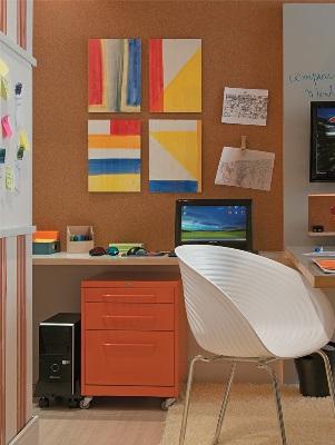 04-quarto-virou-escritorio-e-sala-de-lazer-da-familia