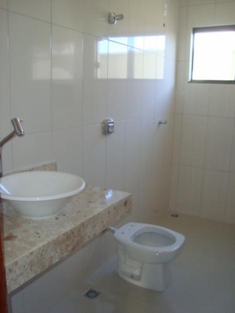 1342557115_416016644_9-casa-nova-recem-construida-